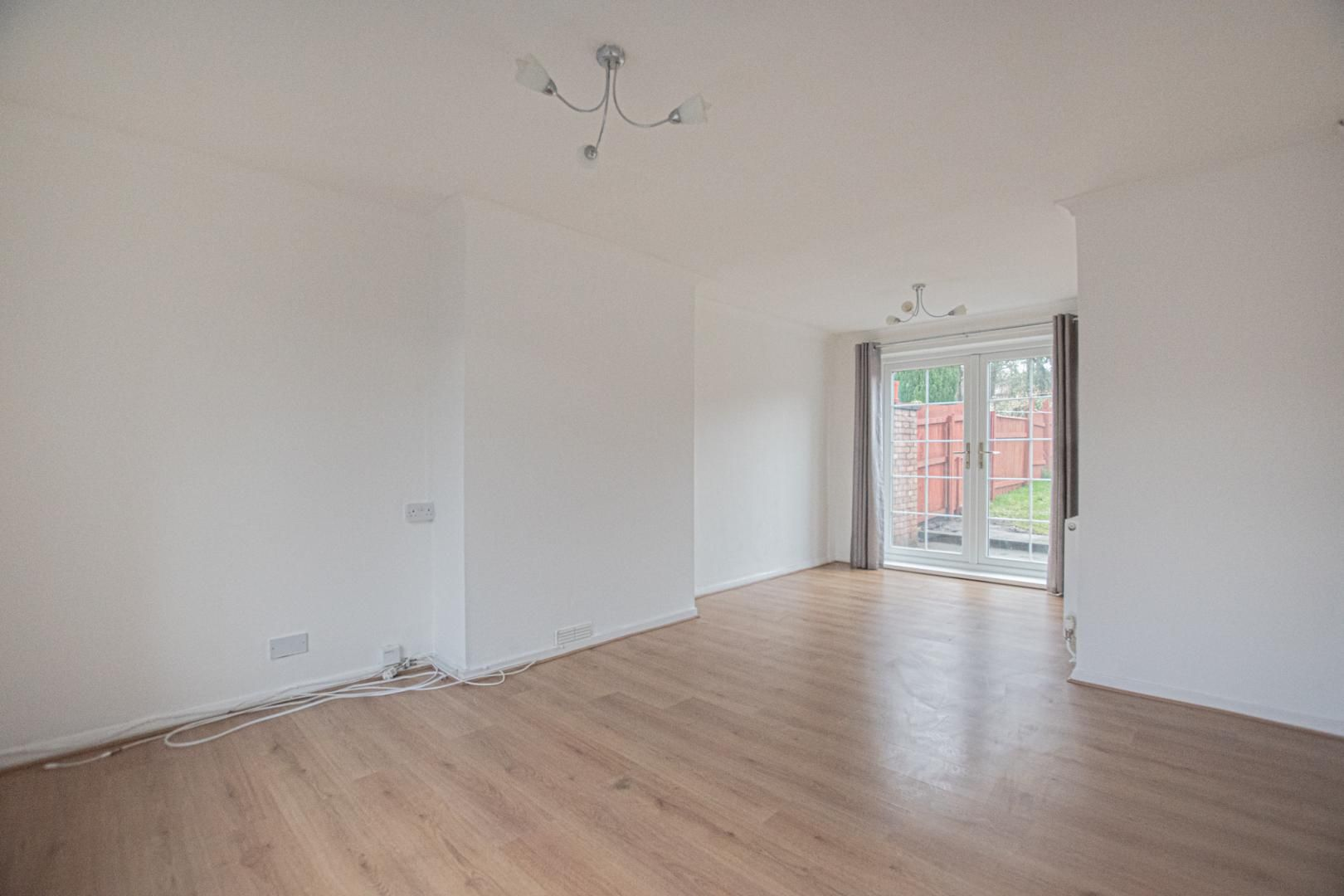 3 bed house to rent in Rhodri Place 8