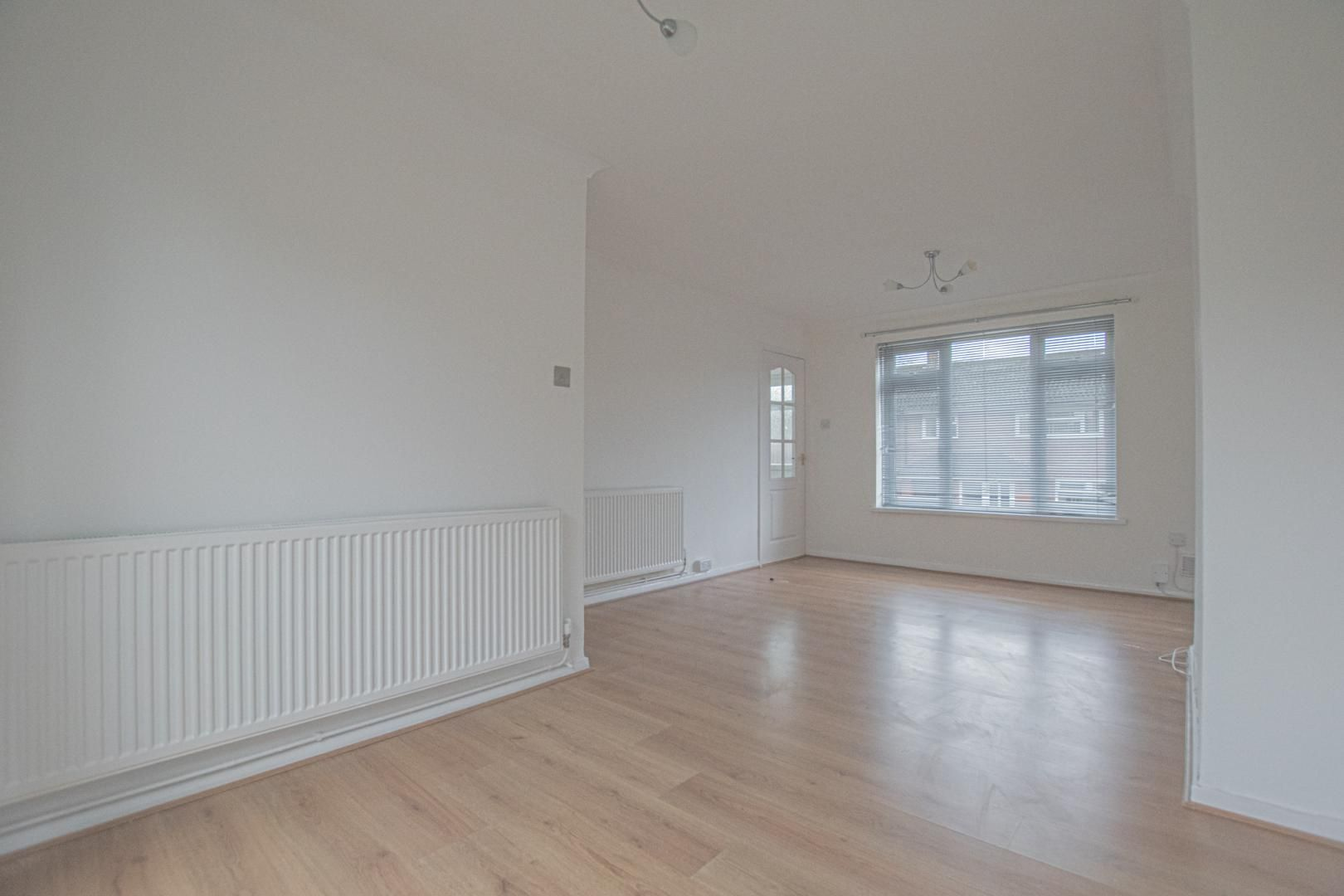 3 bed house to rent in Rhodri Place 9