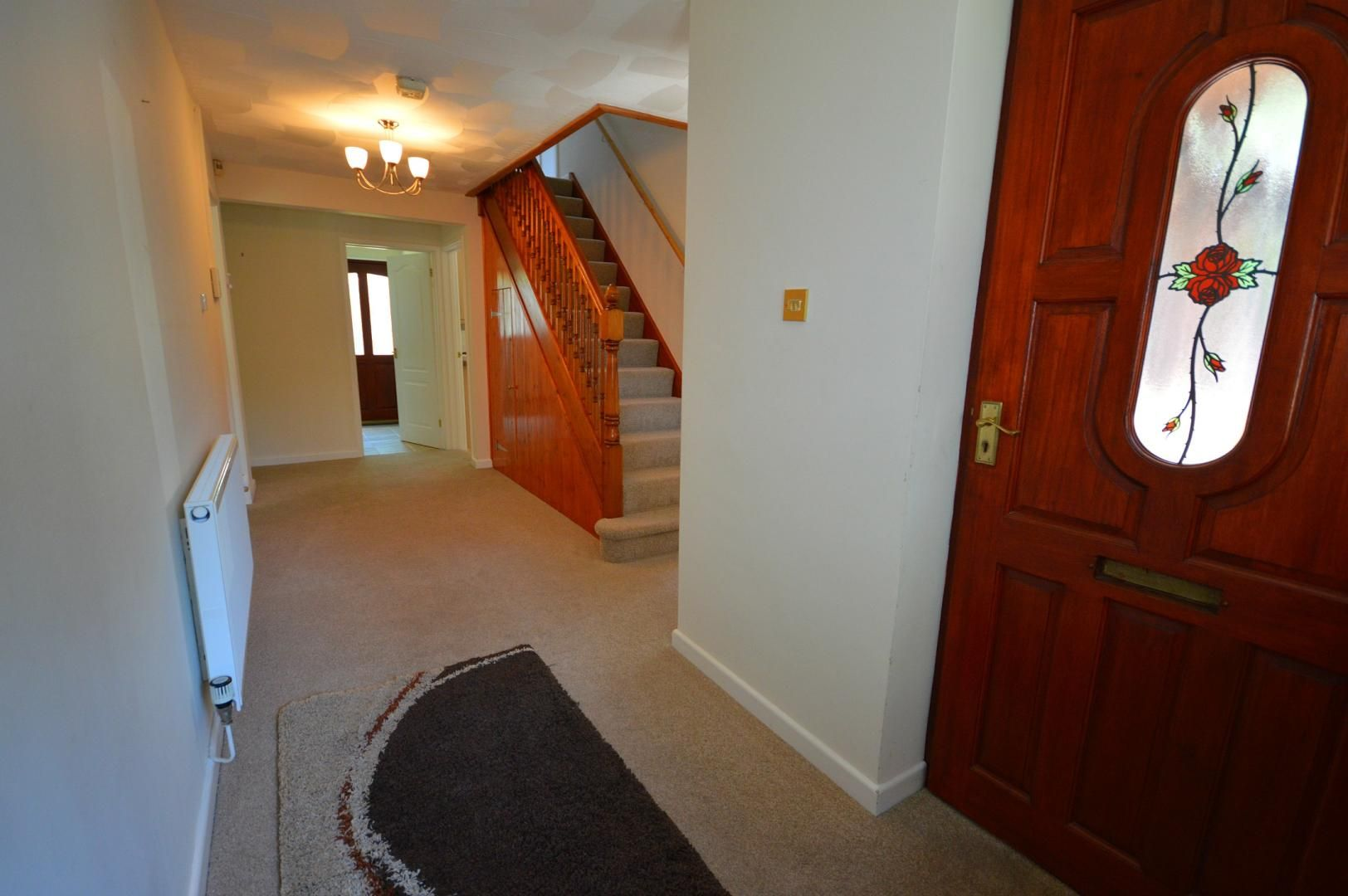 3 bed house to rent  - Property Image 2