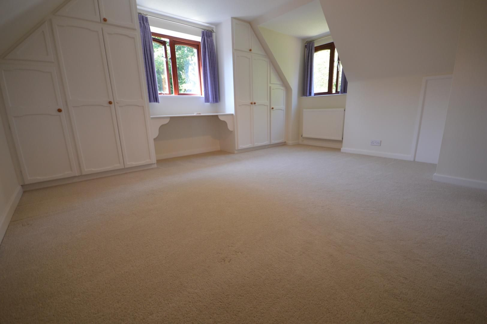 3 bed house to rent  - Property Image 12