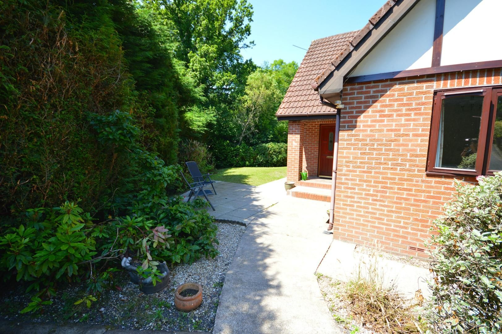 3 bed house to rent  - Property Image 14