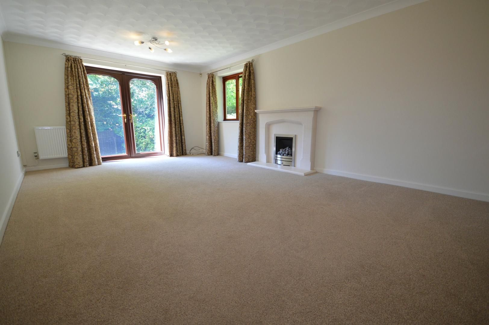 3 bed house to rent  - Property Image 4