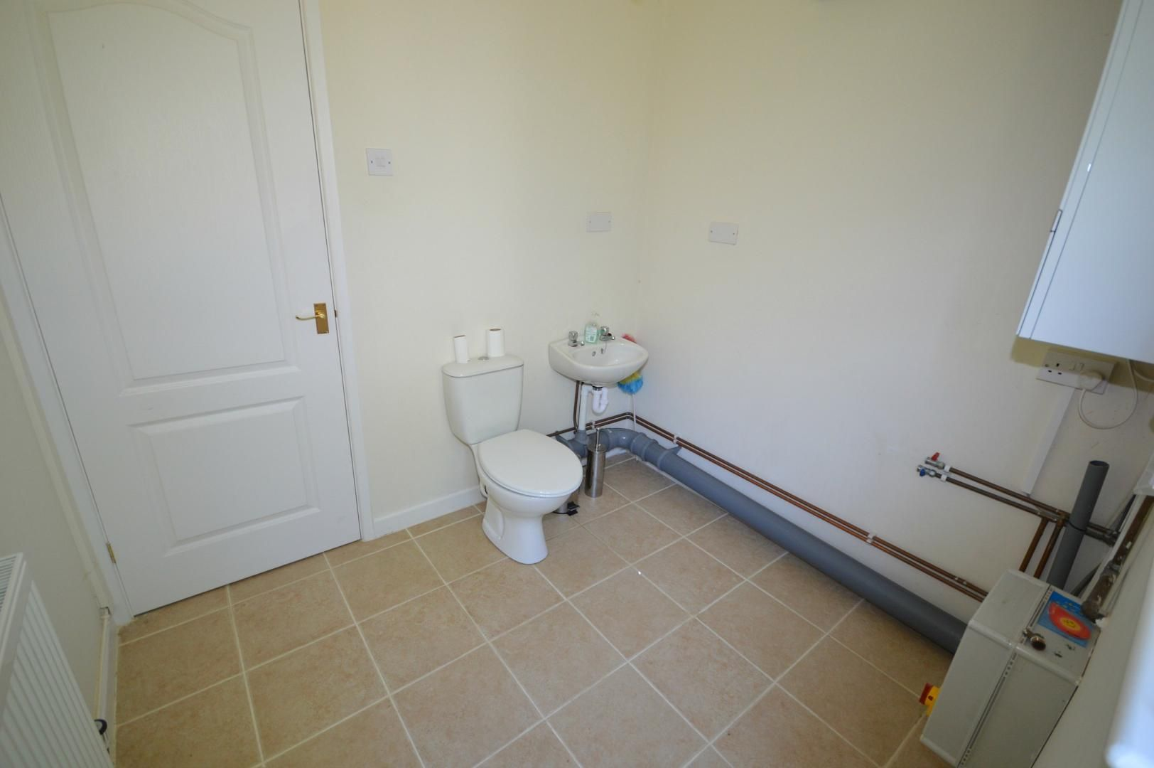 3 bed house to rent  - Property Image 7