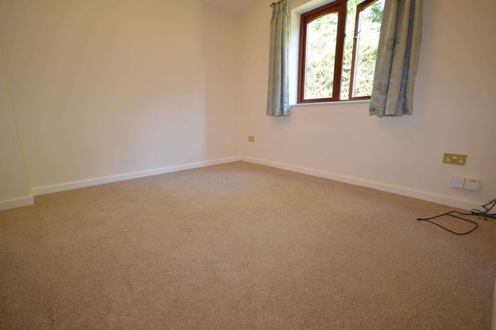 3 bed house to rent 8