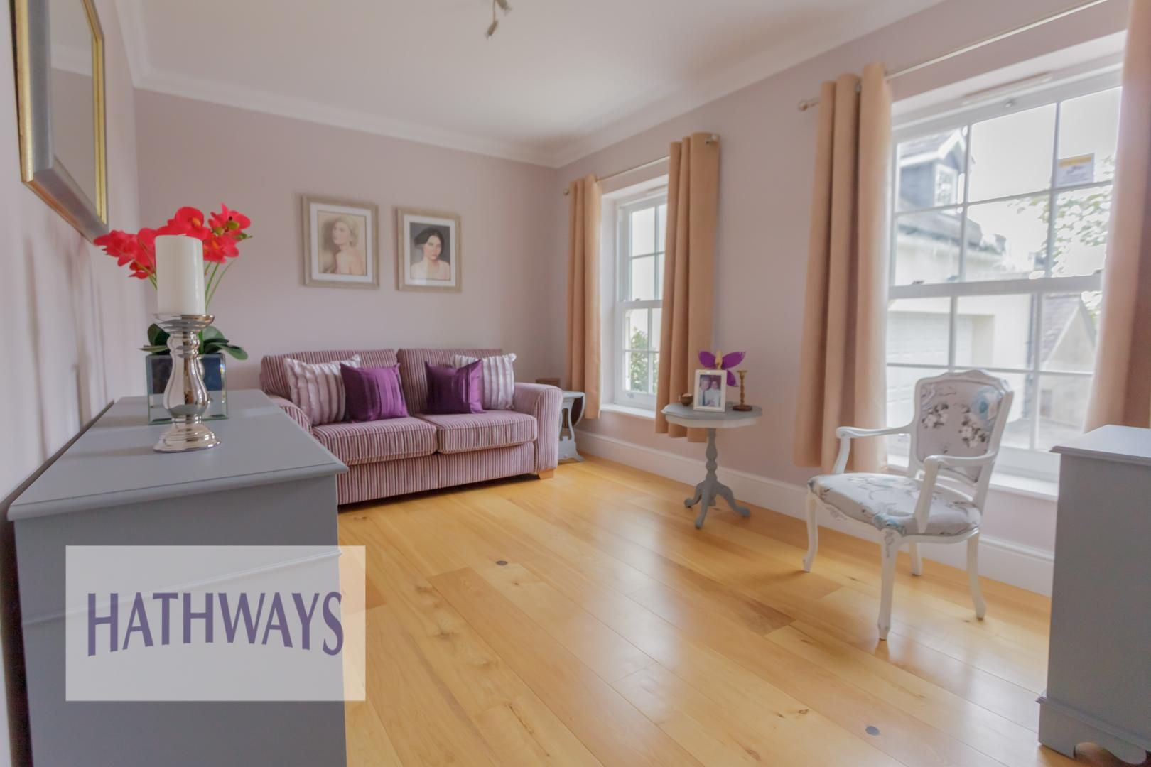 5 bed house for sale in Highfield Close  - Property Image 15