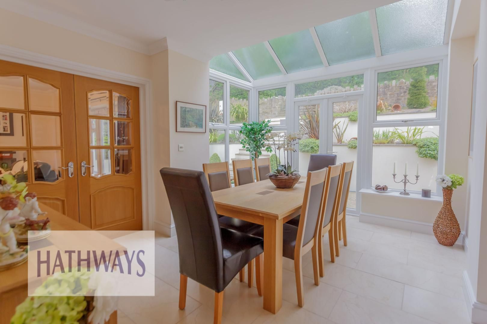 5 bed house for sale in Highfield Close 17