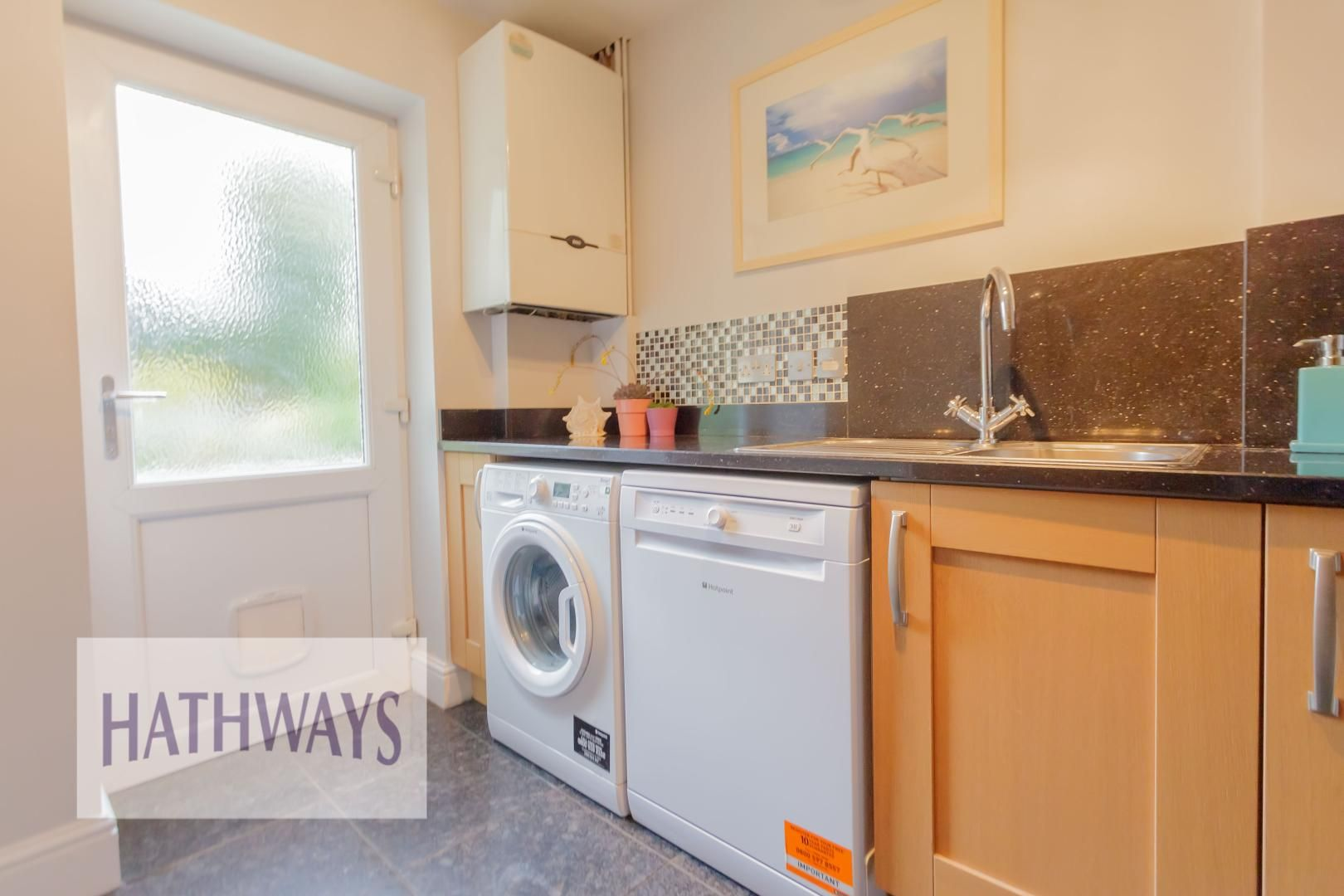 5 bed house for sale in Highfield Close  - Property Image 26