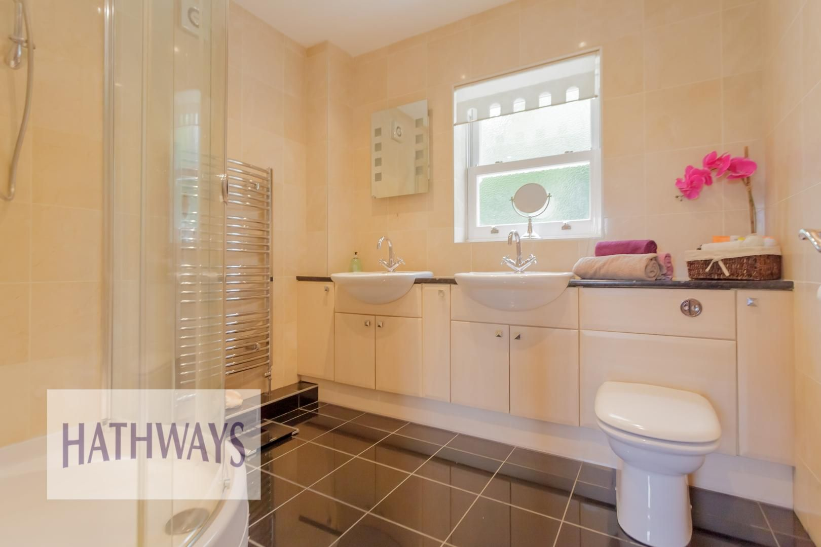 5 bed house for sale in Highfield Close  - Property Image 32