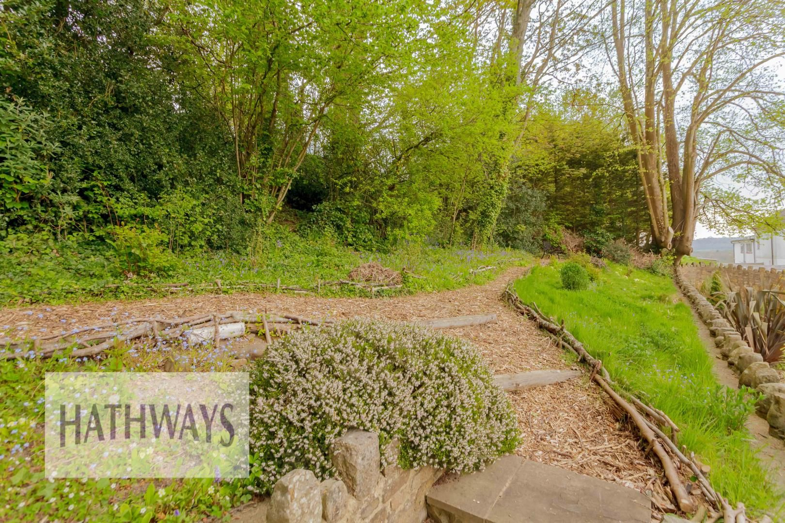 5 bed house for sale in Highfield Close  - Property Image 49