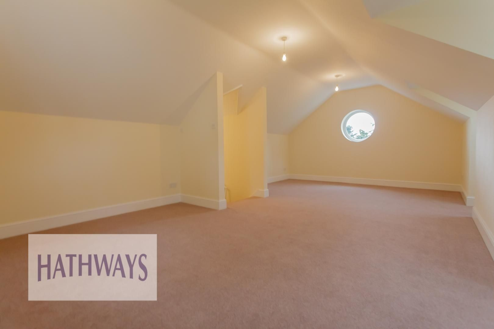 5 bed house for sale in Highfield Close 55