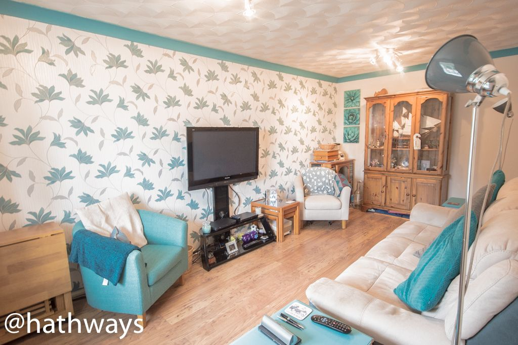 2 bed bungalow for sale in Beechleigh Close  - Property Image 4