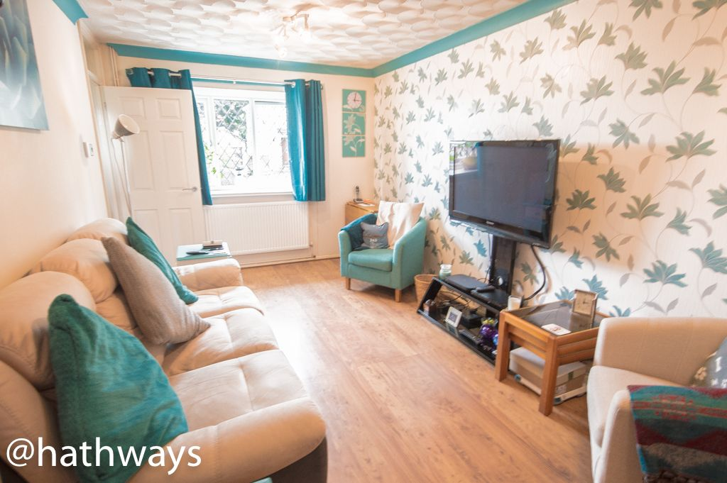 2 bed bungalow for sale in Beechleigh Close 5