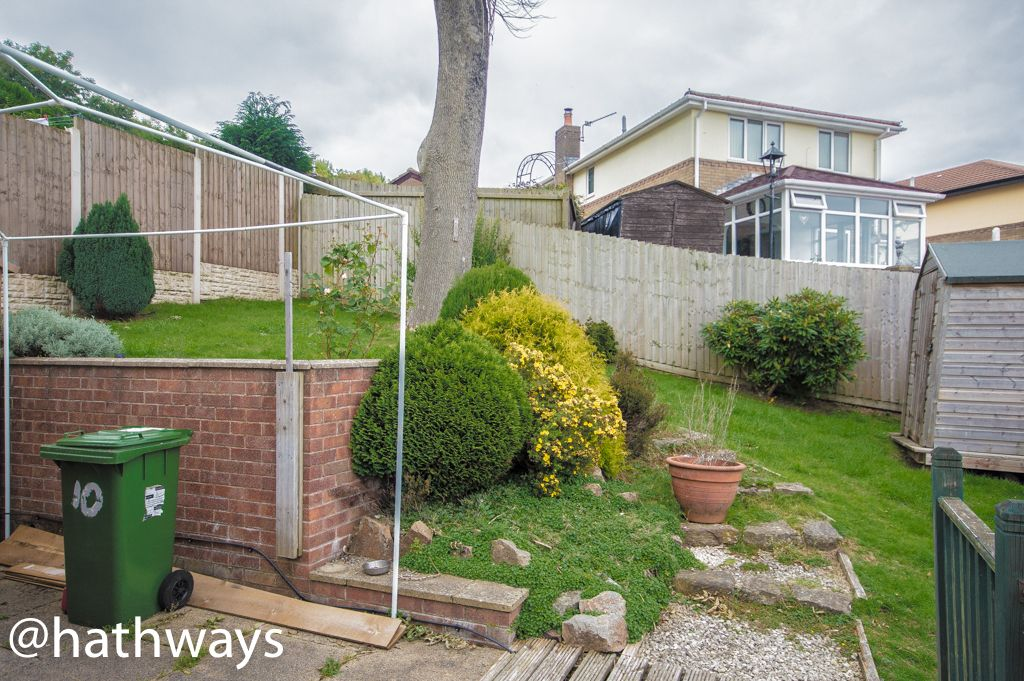2 bed bungalow for sale in Beechleigh Close  - Property Image 10
