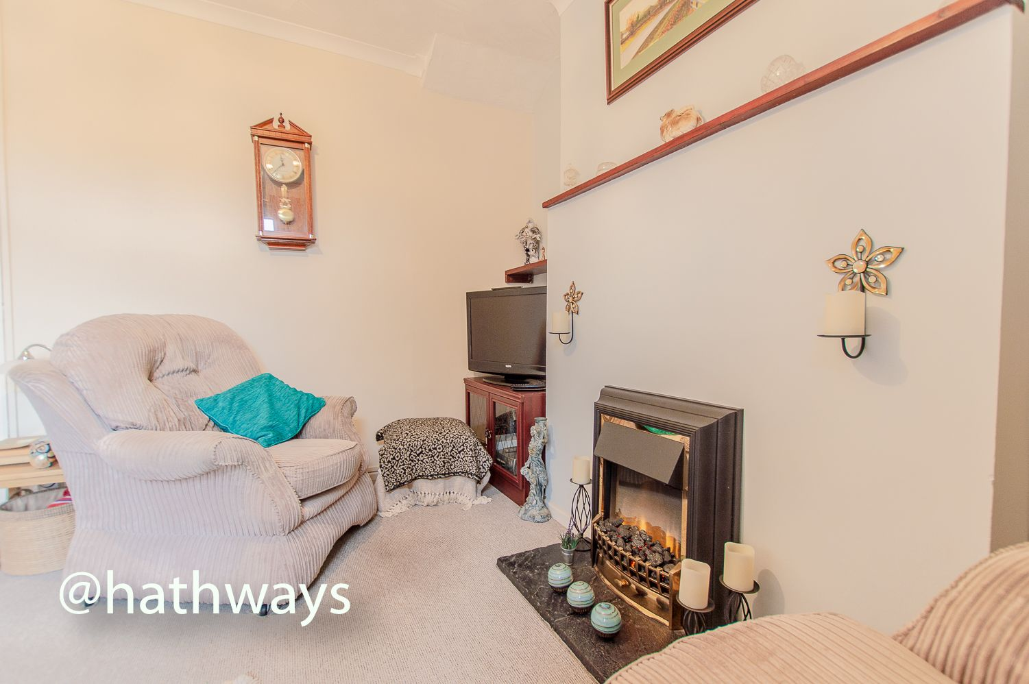 2 bed house for sale in Golynos Place Albert Road  - Property Image 14