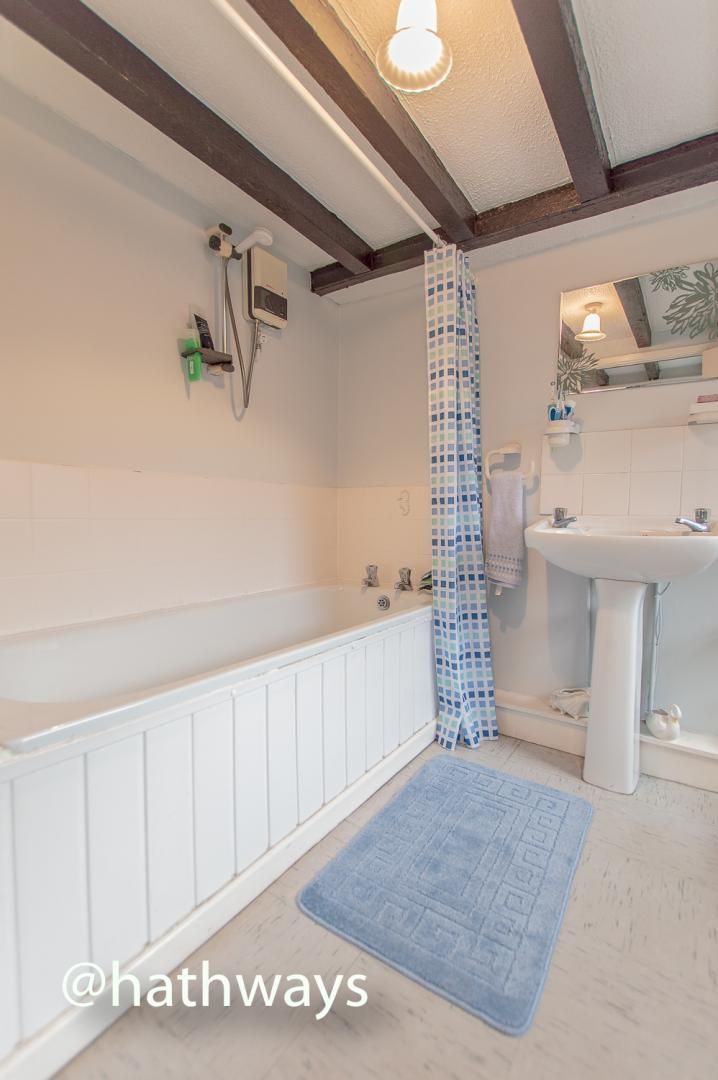 2 bed house for sale in Golynos Place Albert Road  - Property Image 21