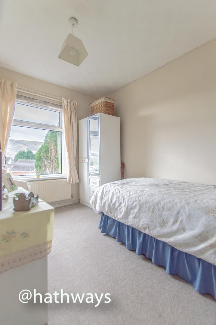 2 bed house for sale in Golynos Place Albert Road  - Property Image 29
