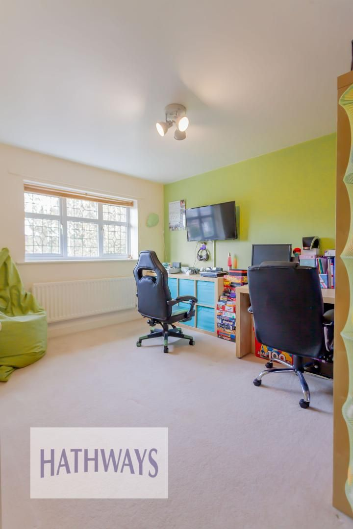 4 bed house for sale in Lansdowne Gardens  - Property Image 42