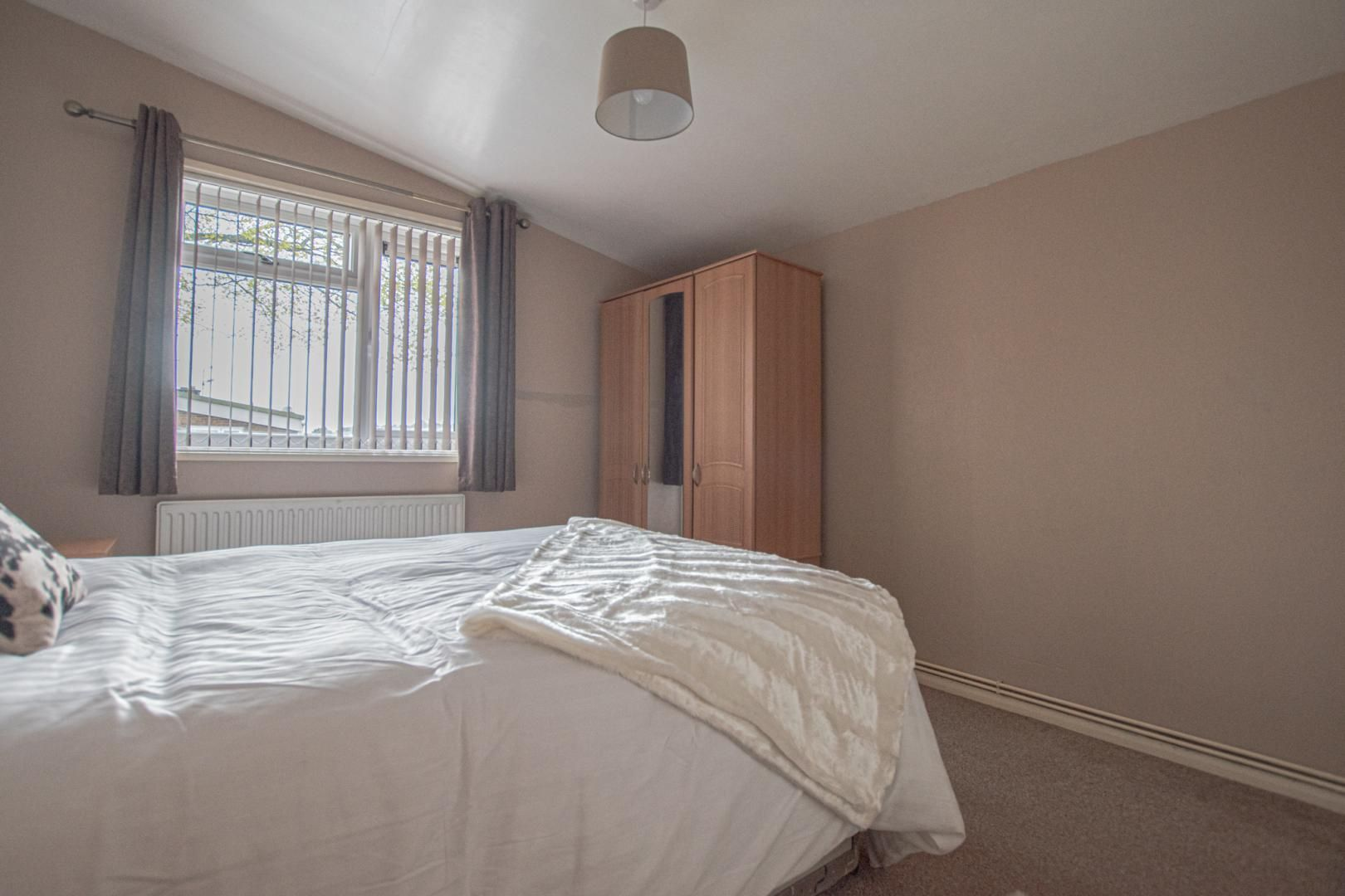 2 bed flat to rent in Porthmawr Road  - Property Image 16