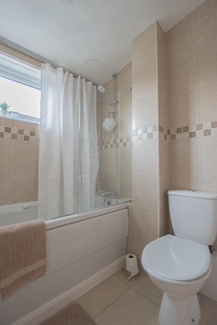 2 bed flat to rent in Porthmawr Road  - Property Image 19
