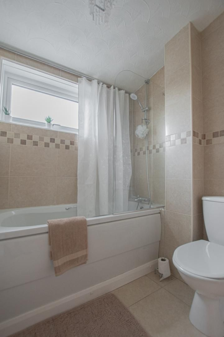 2 bed flat to rent in Porthmawr Road  - Property Image 20
