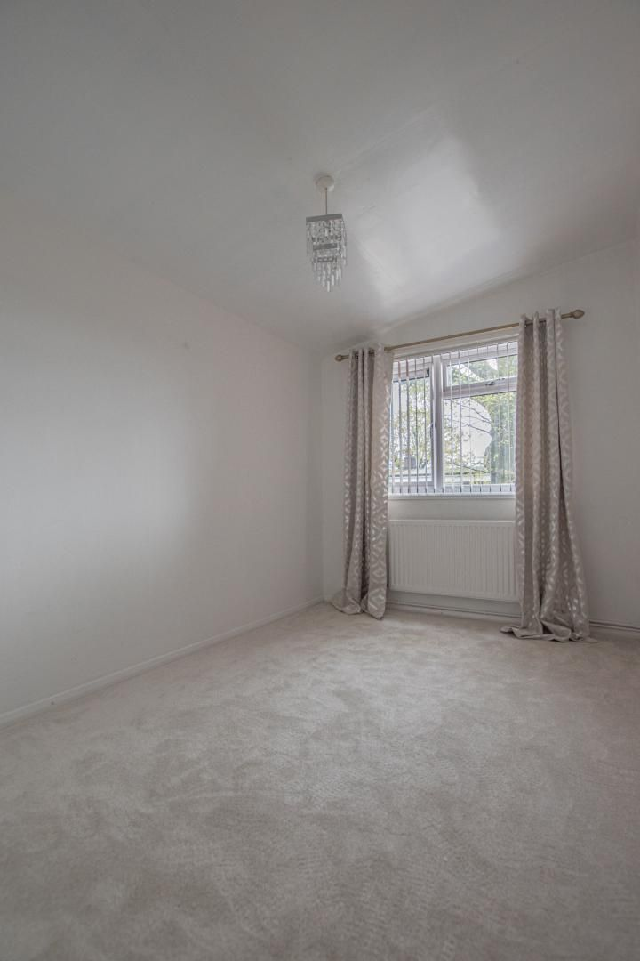 2 bed flat to rent in Porthmawr Road  - Property Image 21