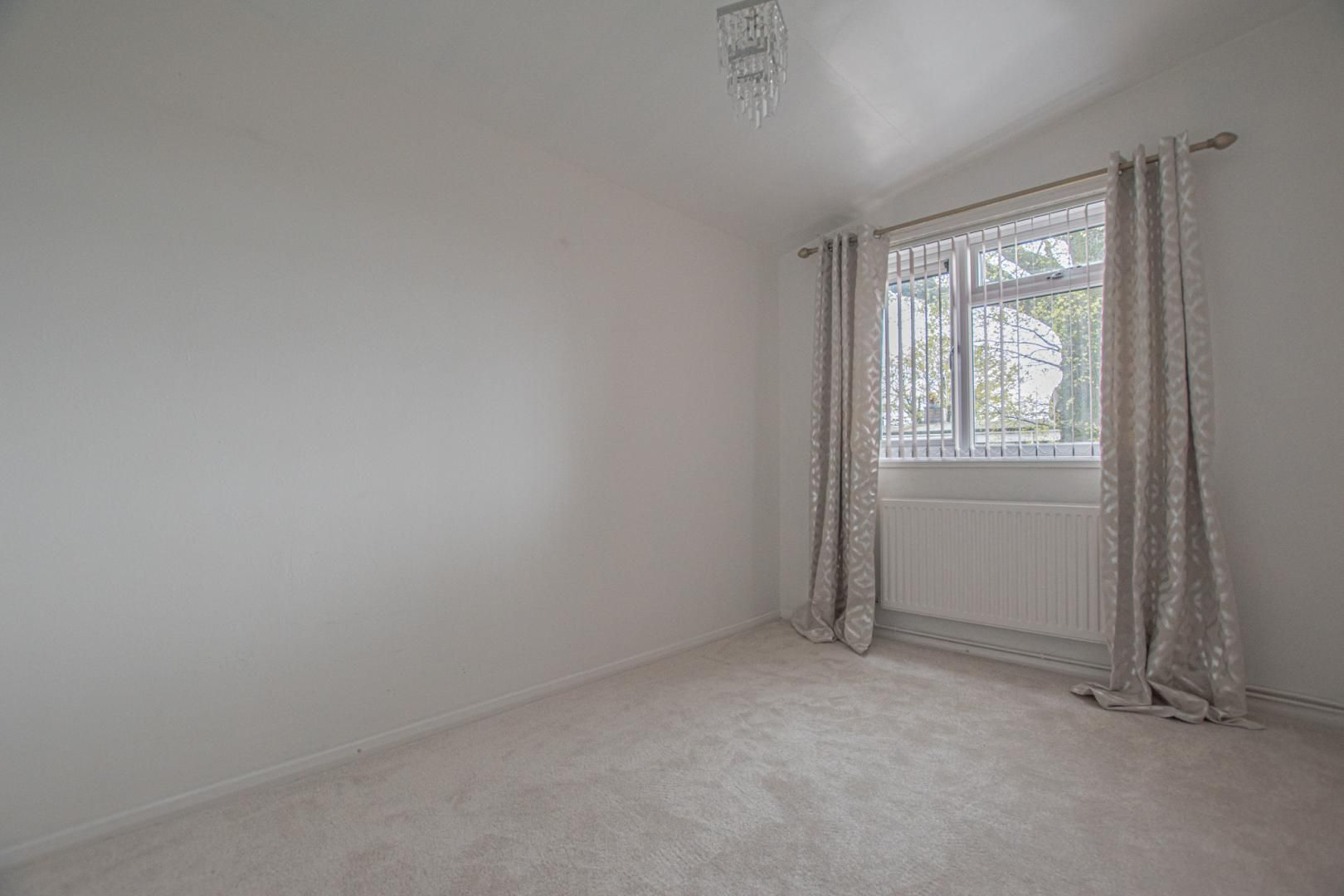 2 bed flat to rent in Porthmawr Road  - Property Image 22