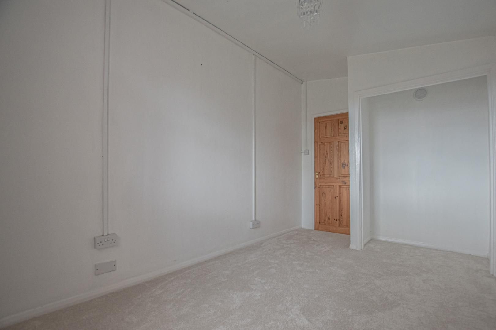 2 bed flat to rent in Porthmawr Road  - Property Image 23