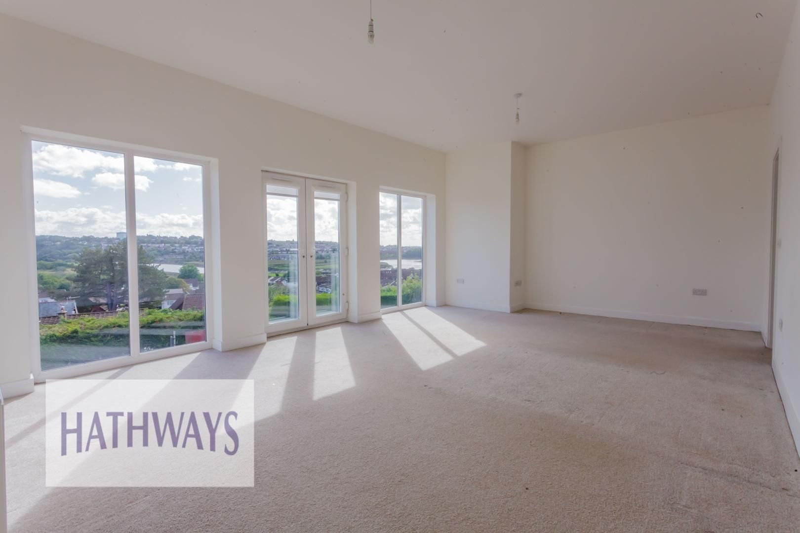 4 bed house for sale in Lodge Road  - Property Image 22
