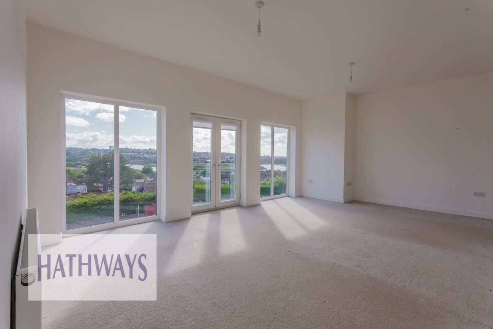 4 bed house for sale in Lodge Road 23