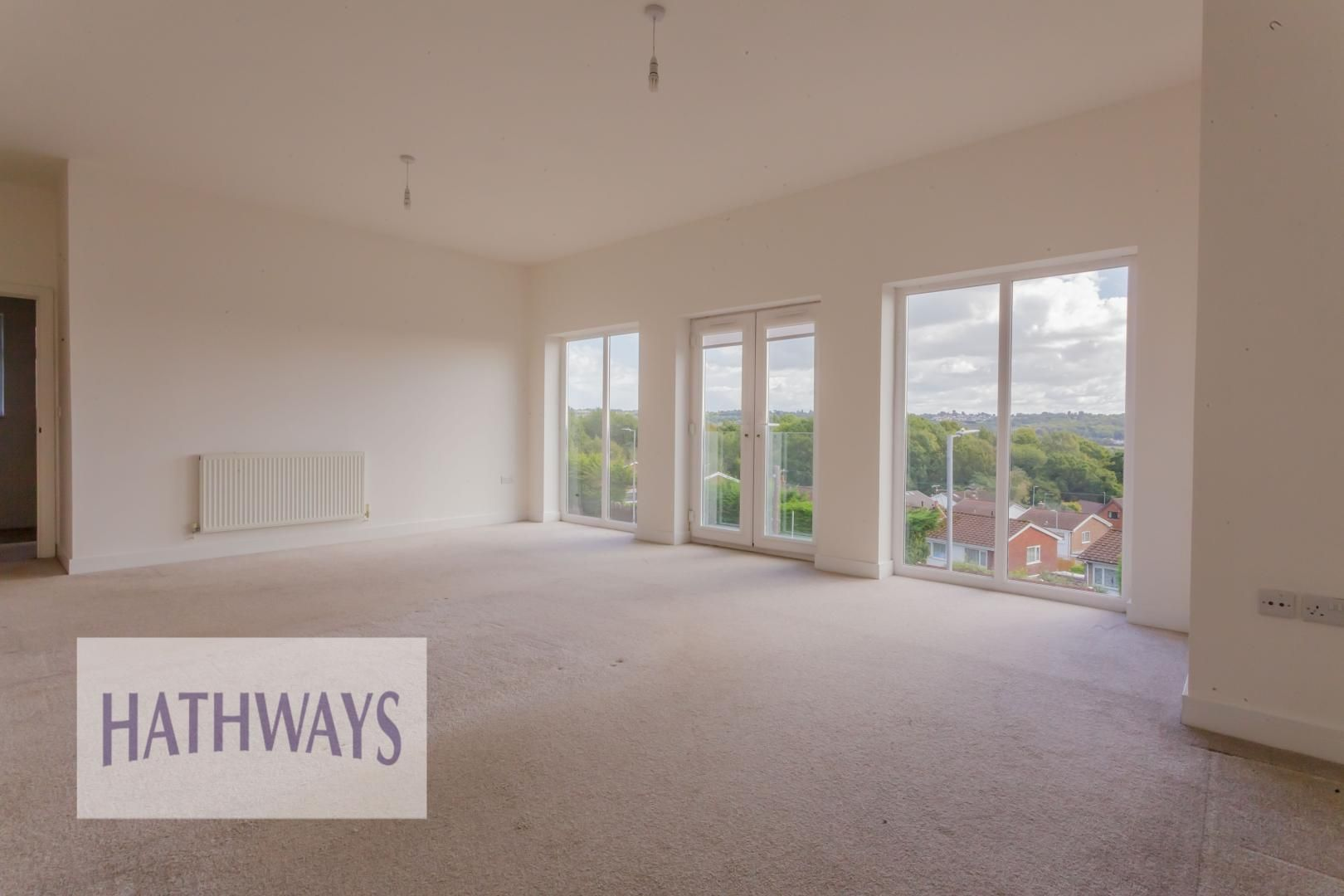 4 bed house for sale in Lodge Road 25