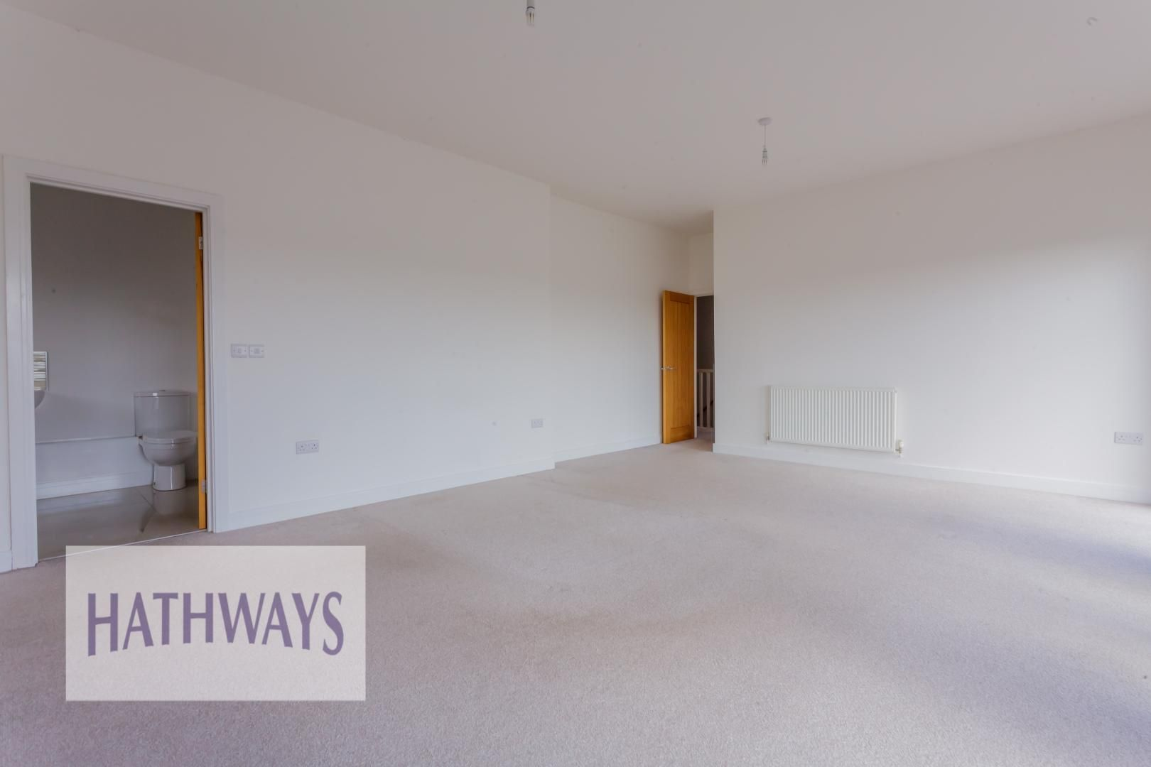 4 bed house for sale in Lodge Road  - Property Image 26