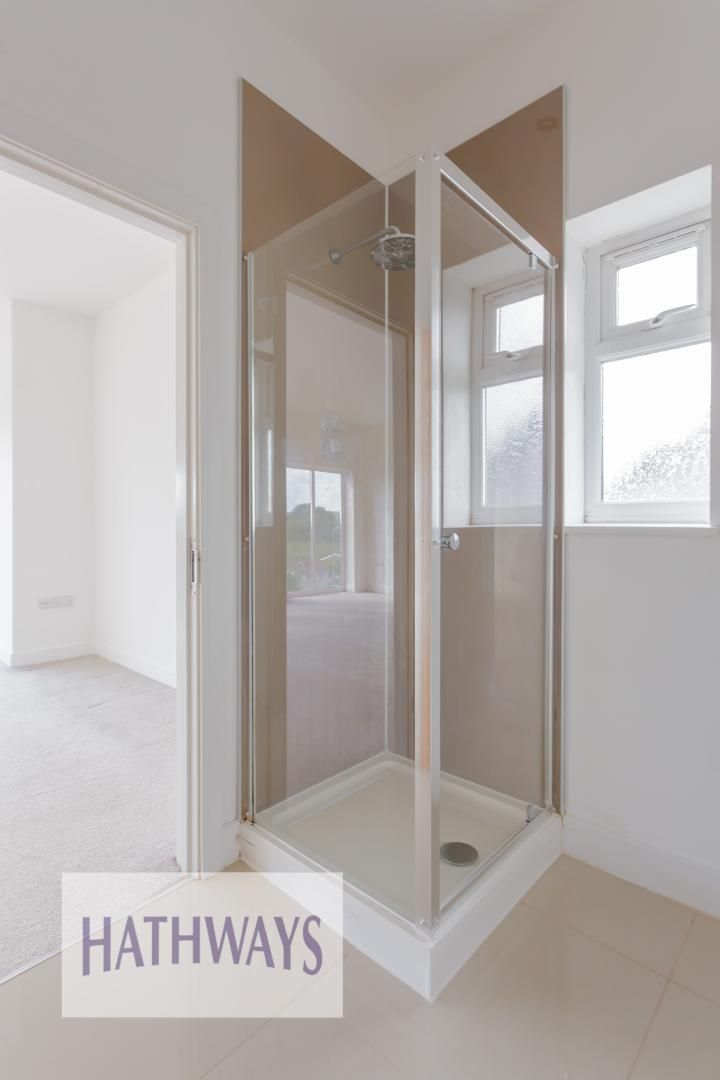 4 bed house for sale in Lodge Road  - Property Image 30