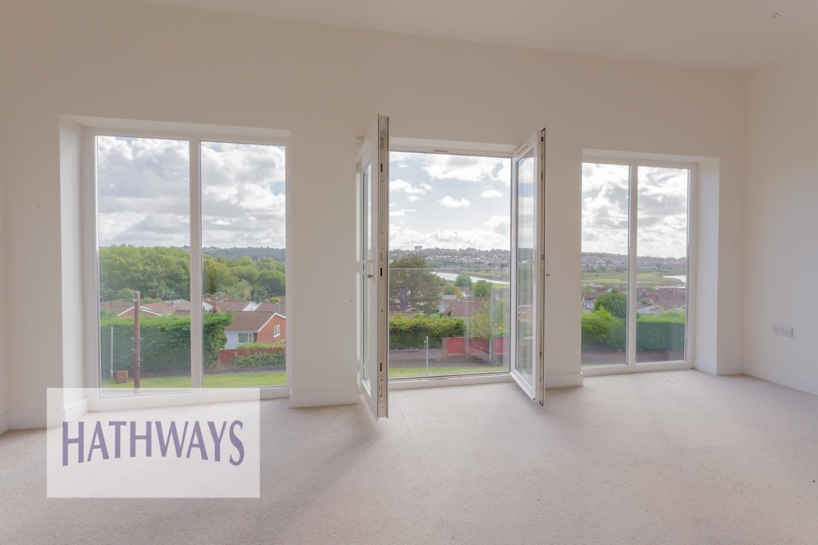 4 bed house for sale in Lodge Road  - Property Image 31