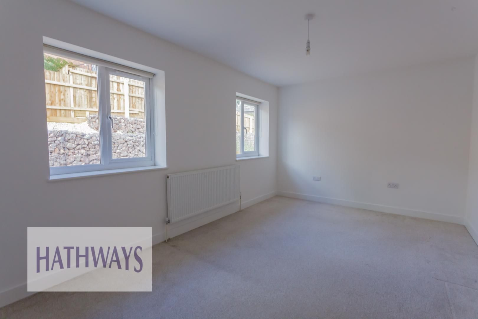4 bed house for sale in Lodge Road  - Property Image 35