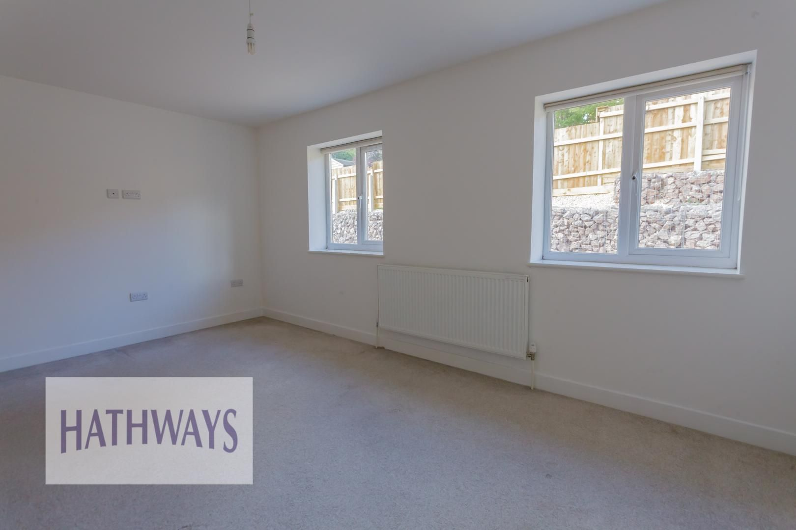4 bed house for sale in Lodge Road  - Property Image 39