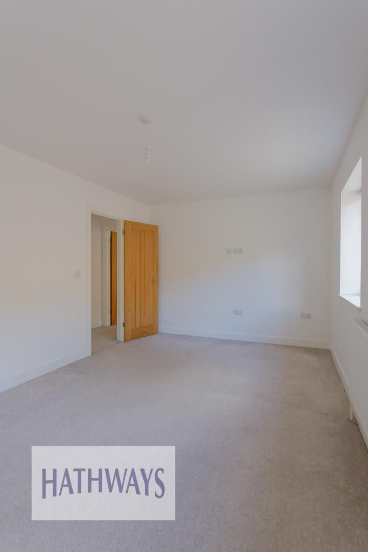 4 bed house for sale in Lodge Road  - Property Image 40