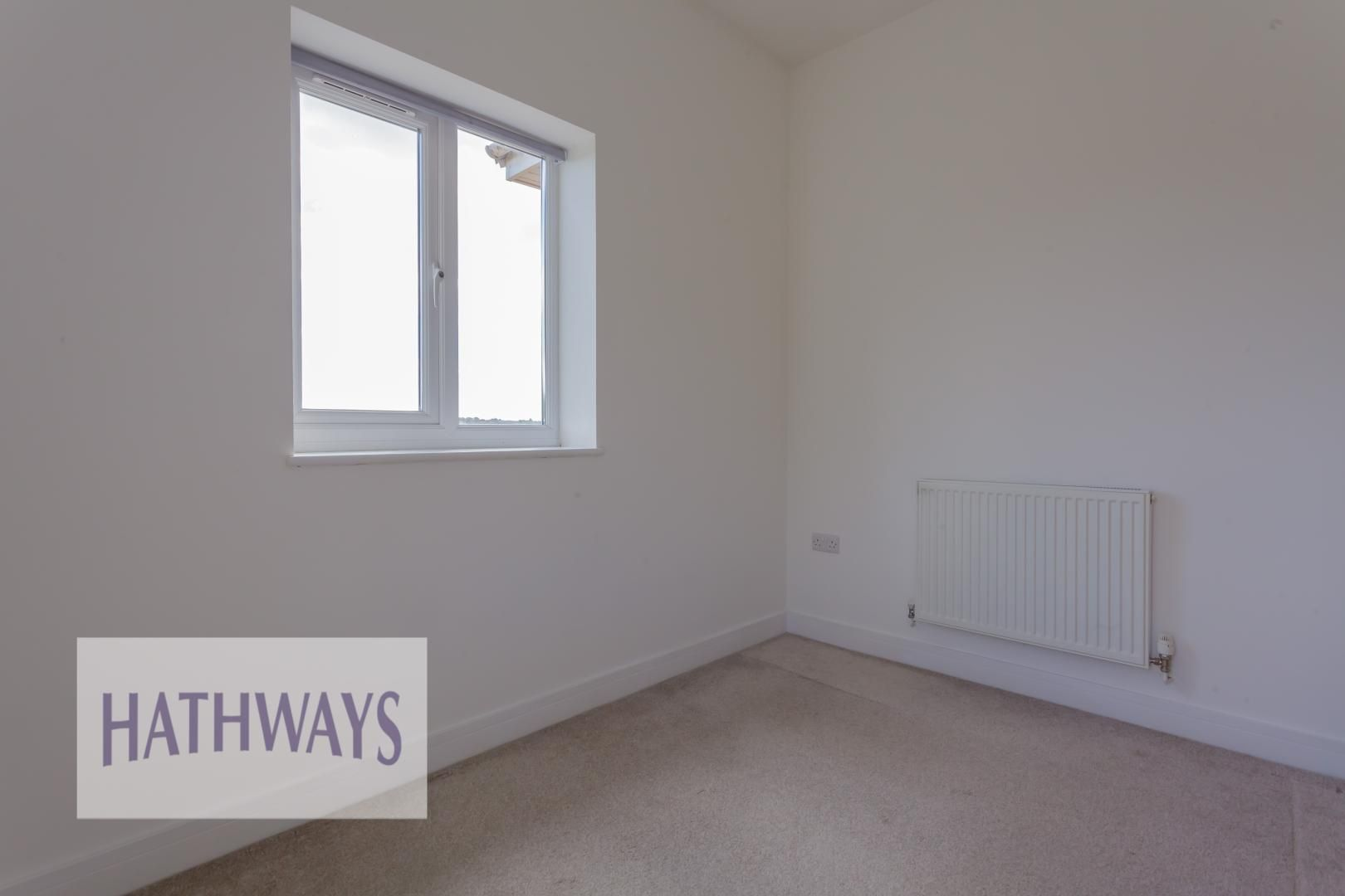 4 bed house for sale in Lodge Road  - Property Image 42