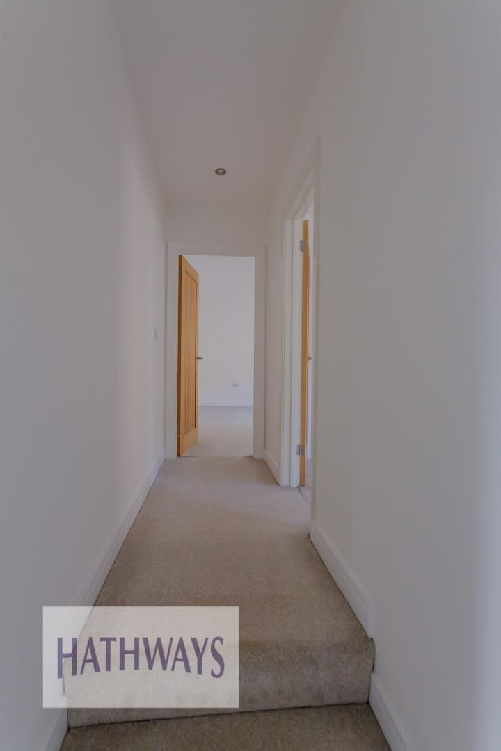 4 bed house for sale in Lodge Road  - Property Image 48