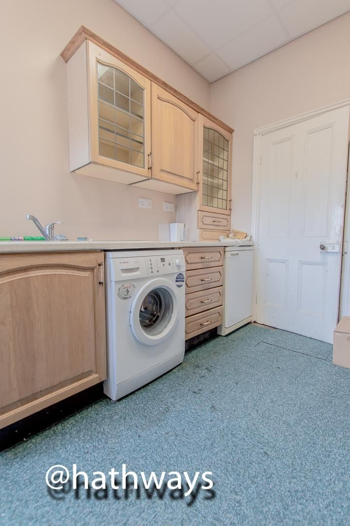 3 bed  for sale in Windsor Road  - Property Image 16
