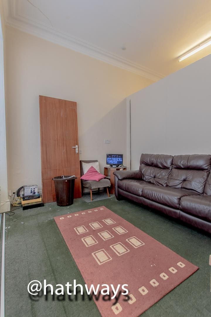 3 bed  for sale in Windsor Road  - Property Image 17