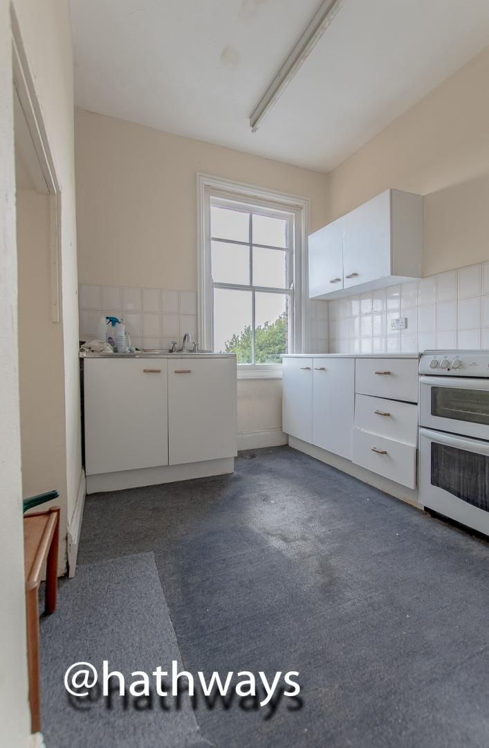 3 bed  for sale in Windsor Road  - Property Image 19