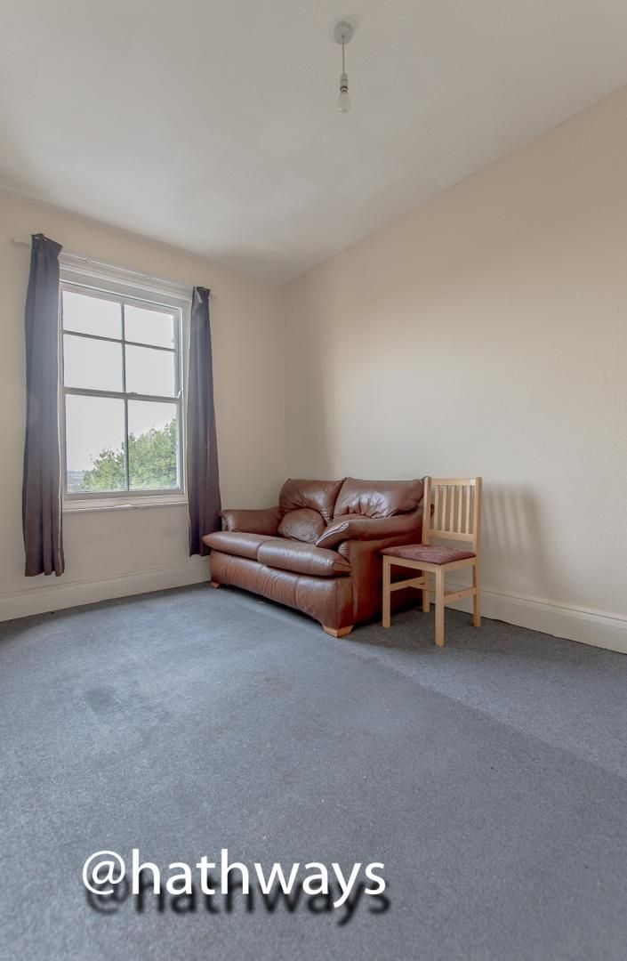 3 bed  for sale in Windsor Road 22