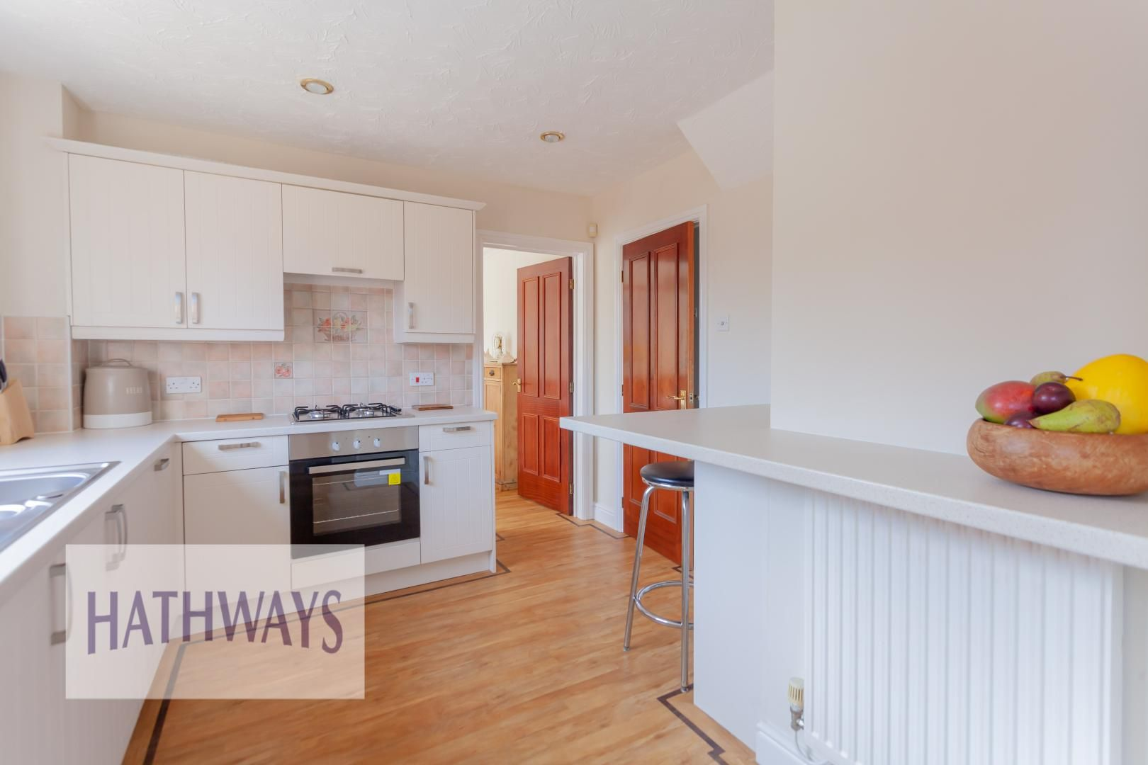 4 bed house for sale in East Lynne Gardens 11