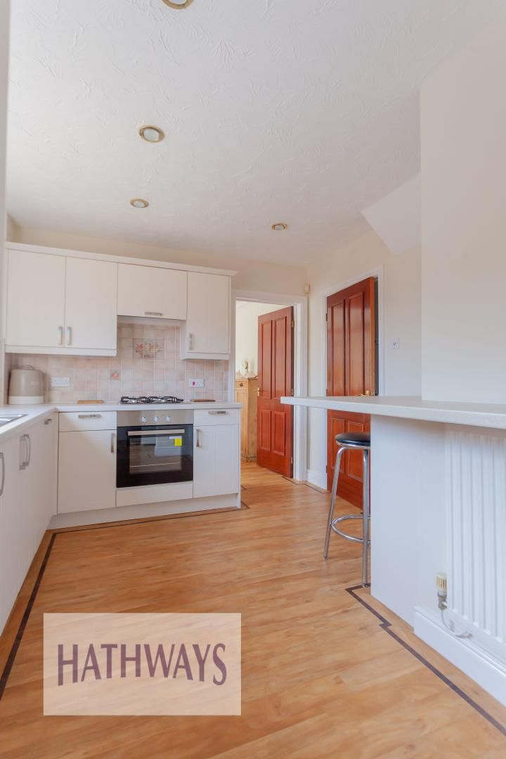 4 bed house for sale in East Lynne Gardens  - Property Image 13