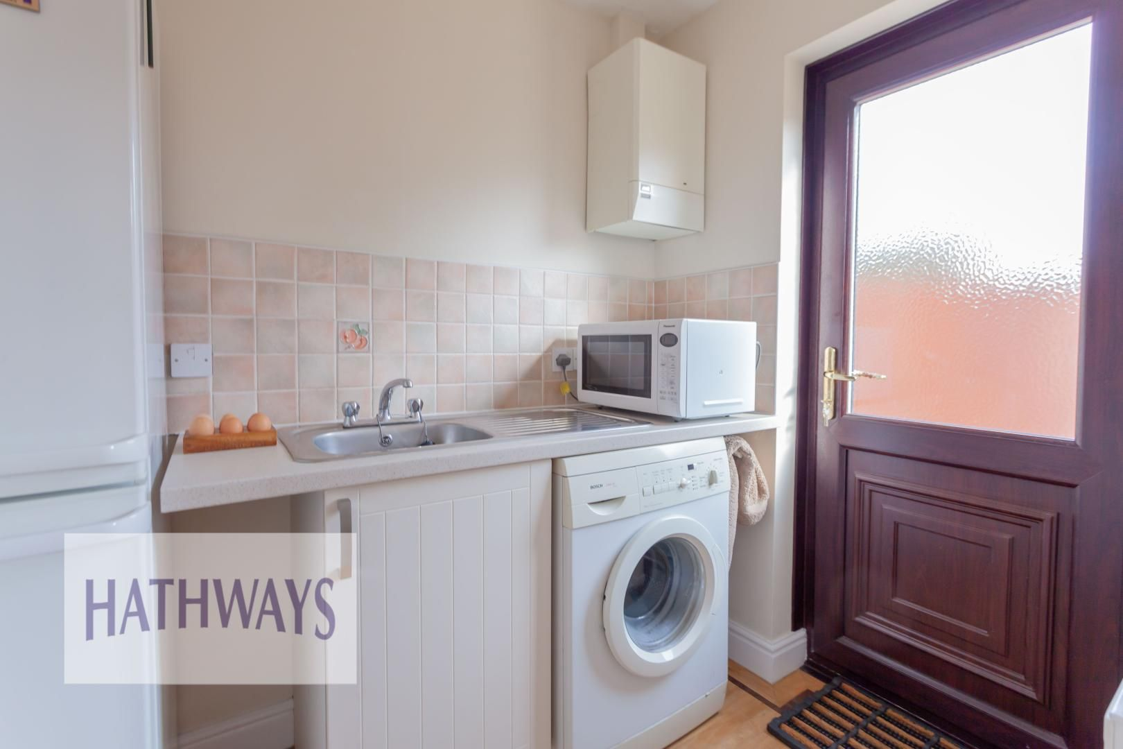 4 bed house for sale in East Lynne Gardens 14