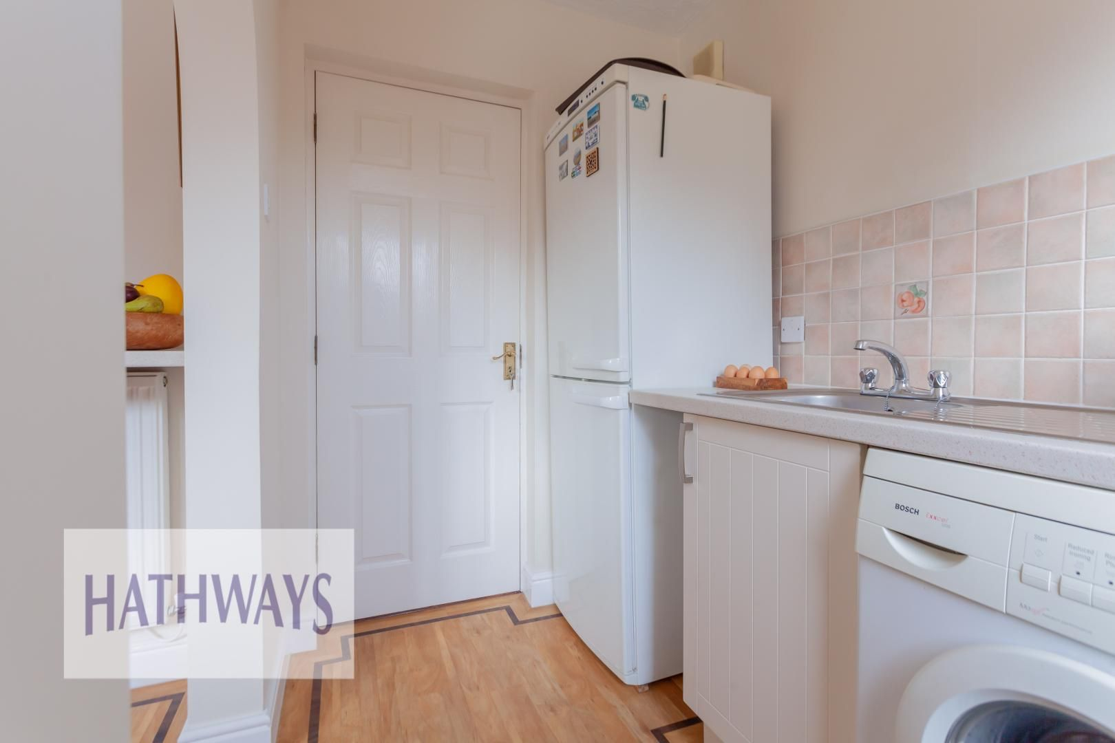 4 bed house for sale in East Lynne Gardens 16