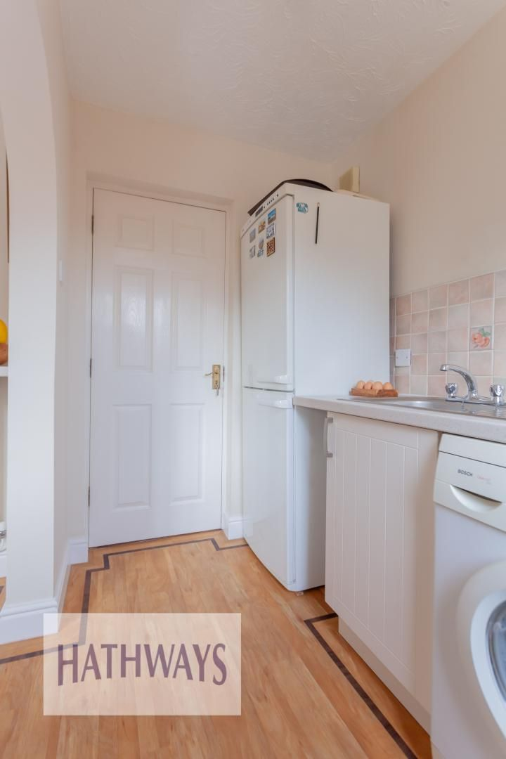4 bed house for sale in East Lynne Gardens 17
