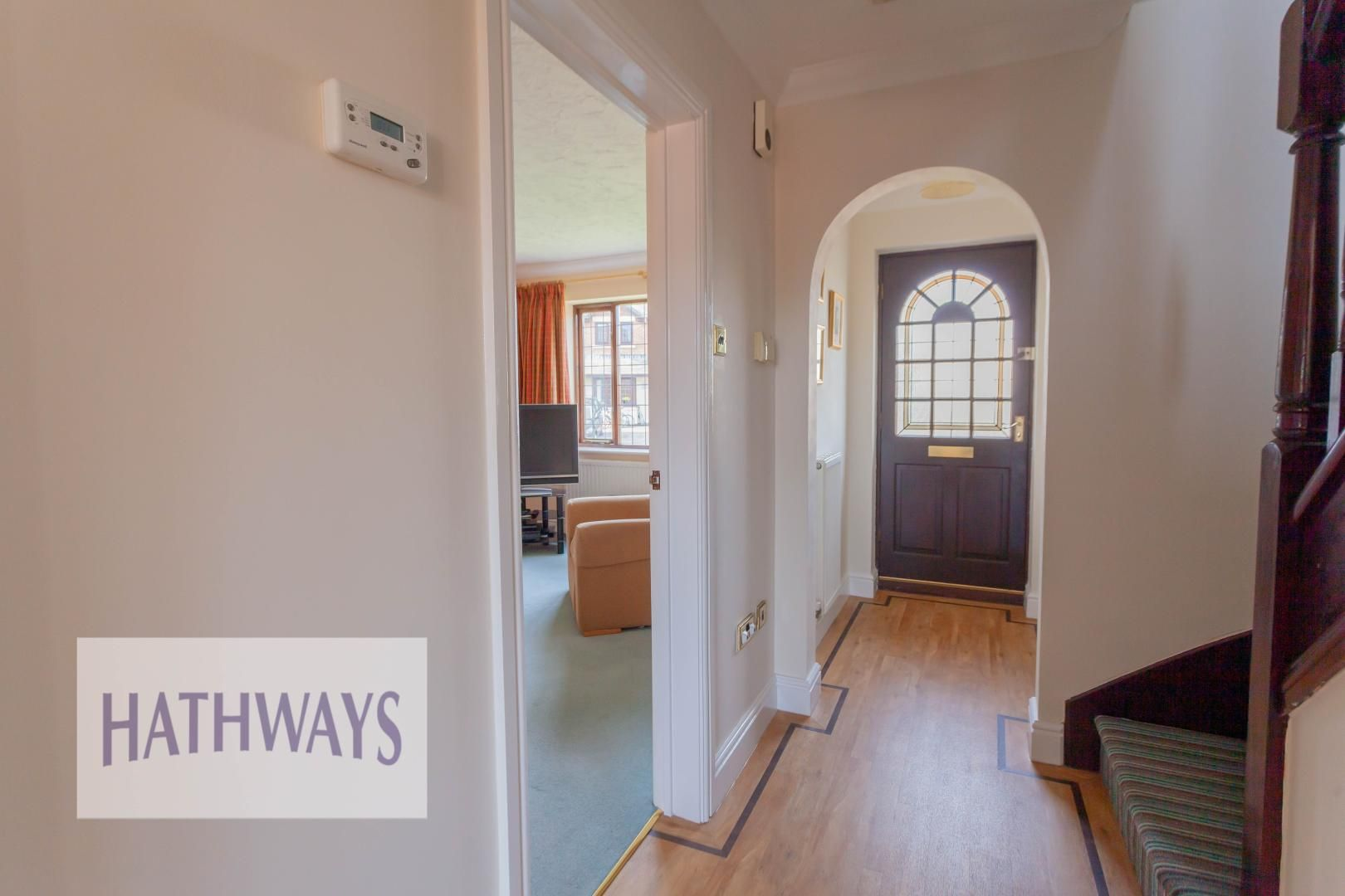 4 bed house for sale in East Lynne Gardens 3