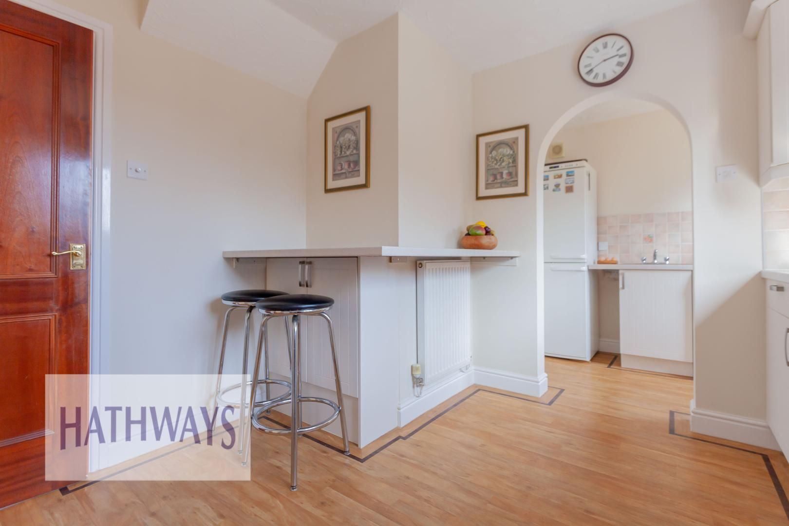 4 bed house for sale in East Lynne Gardens 21