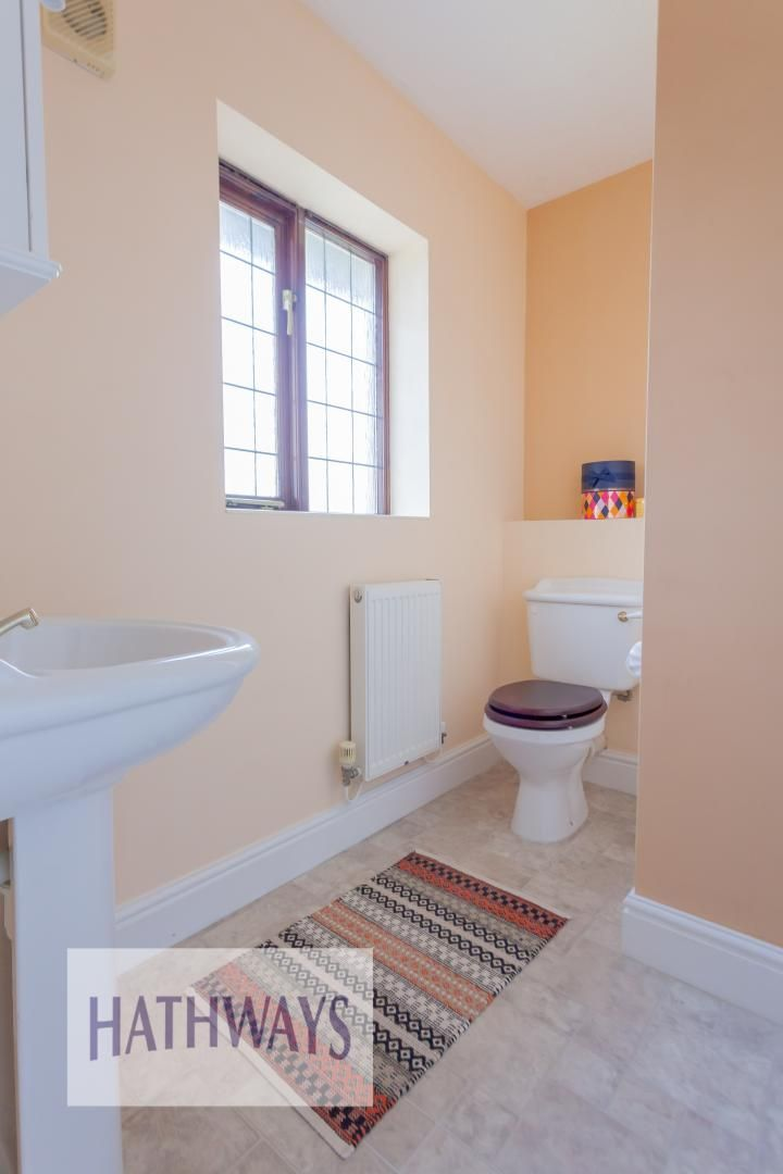 4 bed house for sale in East Lynne Gardens 29
